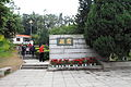 Xiamen Gulangyu 20120226-20.jpg