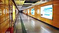 Xichang Station For Passageway.JPG