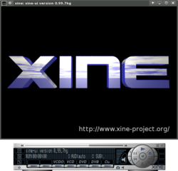 Xine screenshot.png