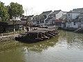 Xitang-Boote.jpg