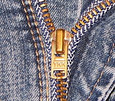 YKK Zipper on Jeans close up.jpg