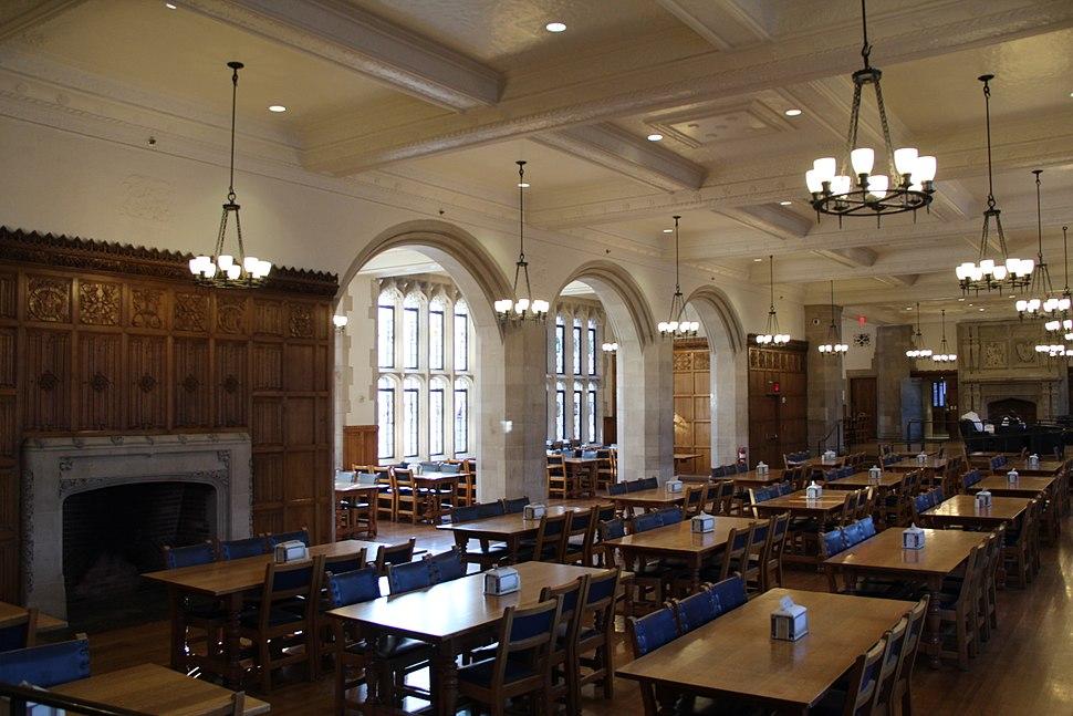 Yale Law School dining hall 1.JPG