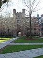 Yale University Old Campus 03.JPG