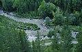 Yaloman river.jpg
