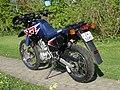 Yamaha XT600E.JPG