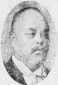 Yamaoka Juntaro.png