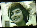 Yamile Humar en un fotograma de la película Chambú..jpg