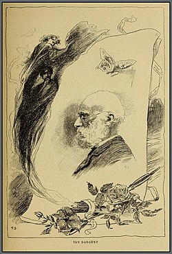 Yan' Dargent by Émile Bayard (art historian).jpg