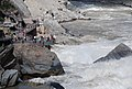 Yangtze River Tiger Leaping Gorges - panoramio.jpg
