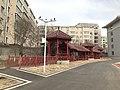 Yanji No.1 Senior High School - Pavilion.jpg