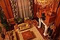 Yanukovich's palace (14594282773).jpg