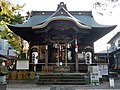 Yasaka-jinja (Toride) 02.jpg