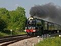 "Yatton MMB 20 Bristol to Exeter Line 60163 ""Tornado"".jpg"