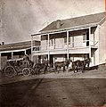 Yavapai County Courthouse circa 1875.jpg