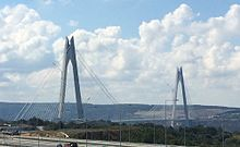 Yavuz Sultan Selim Bridge IMG 3065.jpg