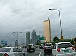 Yeouido, view from highway.jpg