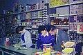 Yinnar General Store c.1960-1970.jpg