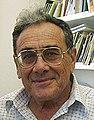 Yoav Waisel Portrait.jpg
