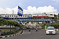 Yogyakarta Indonesia Train-at-Kewek-Railway-Bridge-01.jpg