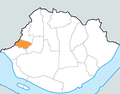 Yongmundong-yongsangu.png