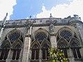 Yonne Sens Palais Synodal - panoramio.jpg
