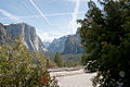 Yosemite Valley from Tunnel View (5636649123).jpg