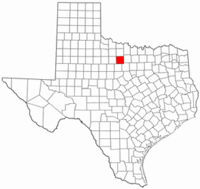 Young County Texas.png