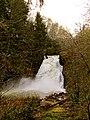 Youngs River Falls (8238578700).jpg