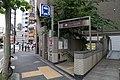 Yoyogi-Station-05.jpg