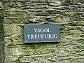 Ysgol Trefeurig - geograph.org.uk - 928579.jpg