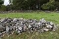 Yttra Berg Gällared odlingsområde11.jpg