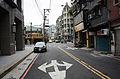 Yuchen Street 20141004a.jpg