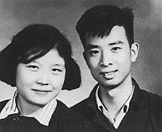 Tang Yijie Chinese philosopher