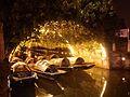 Yuecheng, Shaoxing, Zhejiang, China - panoramio (13).jpg