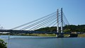 Yuri Bridge 20180603a.jpg