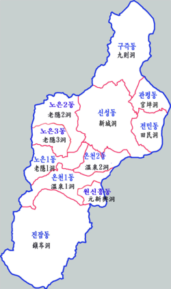 Yuseong1-map.png
