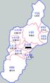Yuseong1-map.png