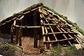 Yuzhno-Sakhalinsk Regional Museum (21902255130).jpg
