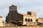Zárabes, Soria, España, 2015-12-29, DD 39.JPG