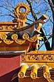 Zürich - Chinagarten IMG 0204.jpg