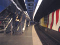 Zürich S-Bahn Kloten.jpg