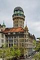 Zürich Switzerland Urania-Sternwarte-01.jpg