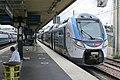 Z57000-002R - Corbeil-Essonnes - 2020-06-08 - IMG 0086.jpg