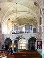 Zadareni, biserica greco-catolica (5).jpg