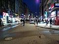 Zafer Caddesinin Akşam Görünümü - panoramio.jpg