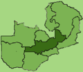 Zambia Provinces Central.png