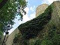 Zamek Lenno, Wleń.jpg