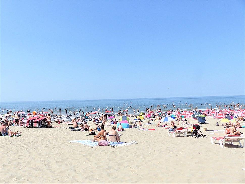 Zandvoort aan Zee (19)