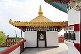 Zang Dhok Palri Phodang 09.jpg