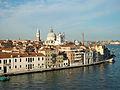 Zattere de Venècia.JPG